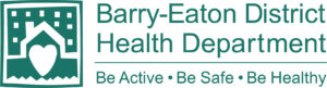 Job Opportunity with Barry Eaton District Health Department
