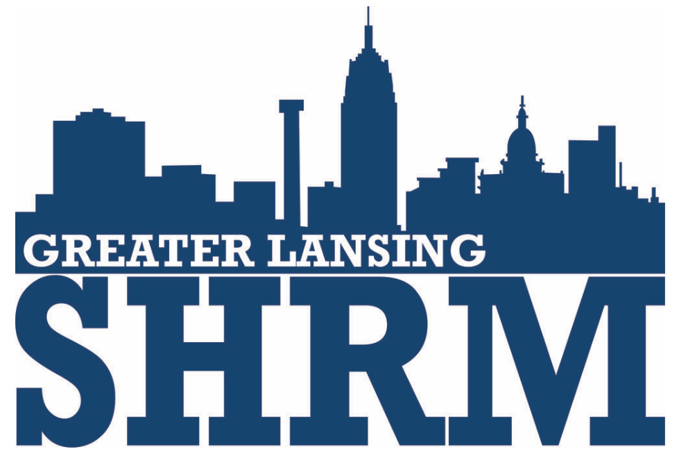 Greater Lansing SHRM