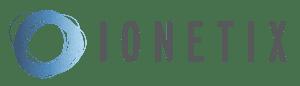 Ionetix