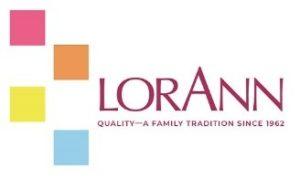 LorAnn_Logo_Small