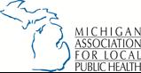 Michigan_Association_for_Local_Public_Health