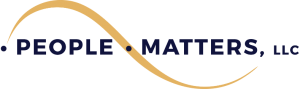 People Matters Logo1