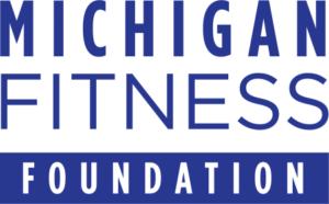 mff-logo