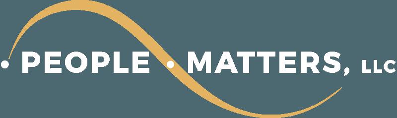 pm-logo-white