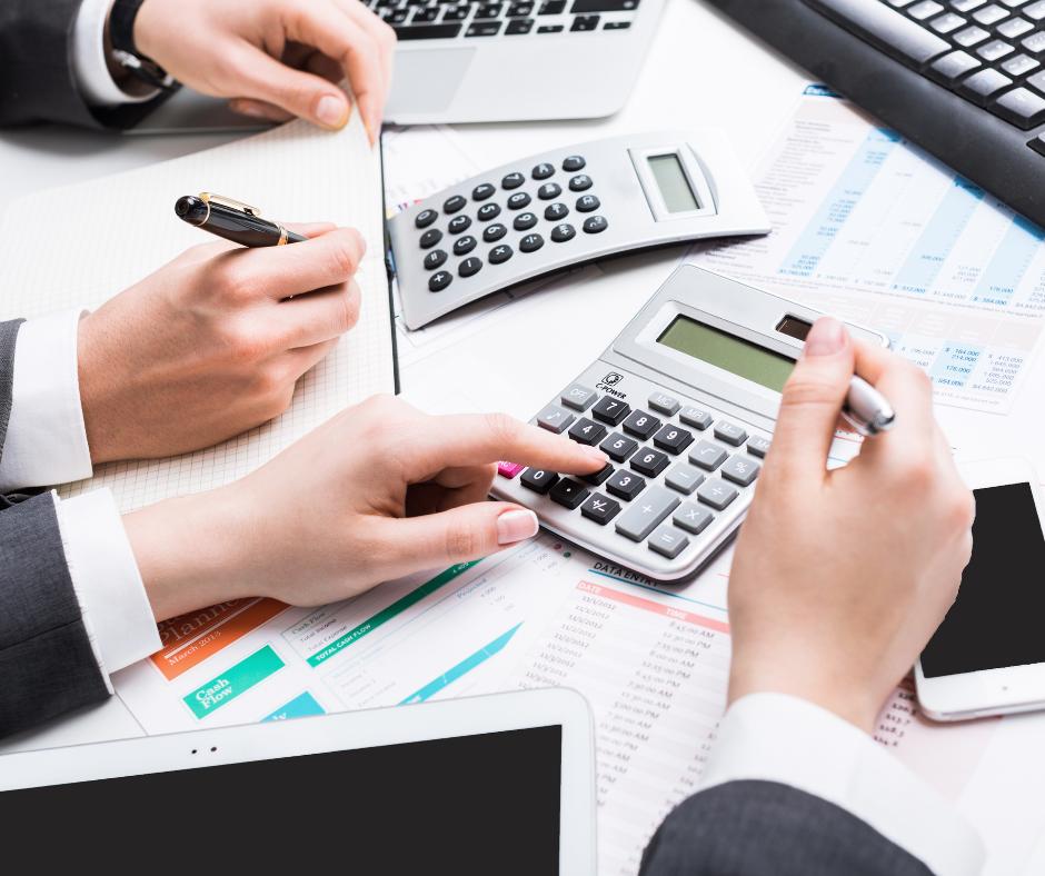 job descriptions save a business money